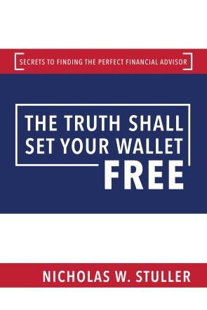 The Truth Shall Set Your Wallet Free_cover_source file